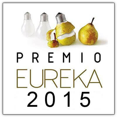 Eureka: Fishingtrip Menorca Best Business Initiative Award